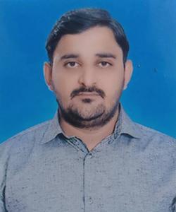 Mr.Arun Balaji Kannan